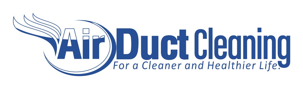 Air Duct Cleaning San Diego